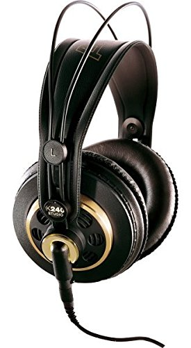 Top DJ Headphones Under 100