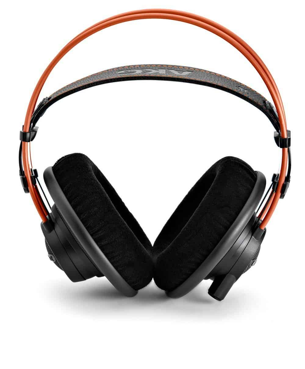Best Headphones for dj