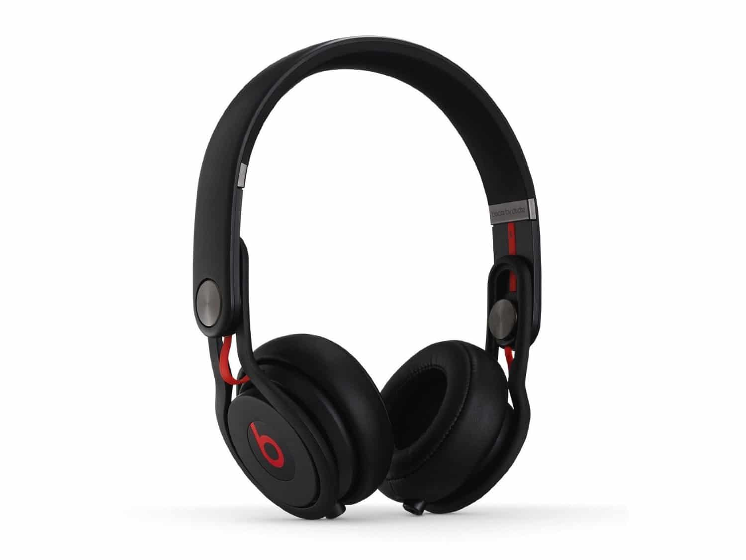 ​Best Deejay Headphones Under 150