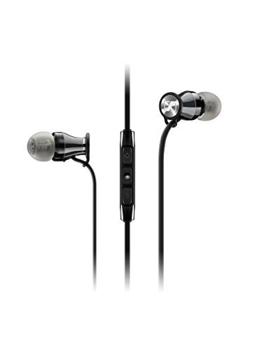 Most Durable Earbuds With Microphone