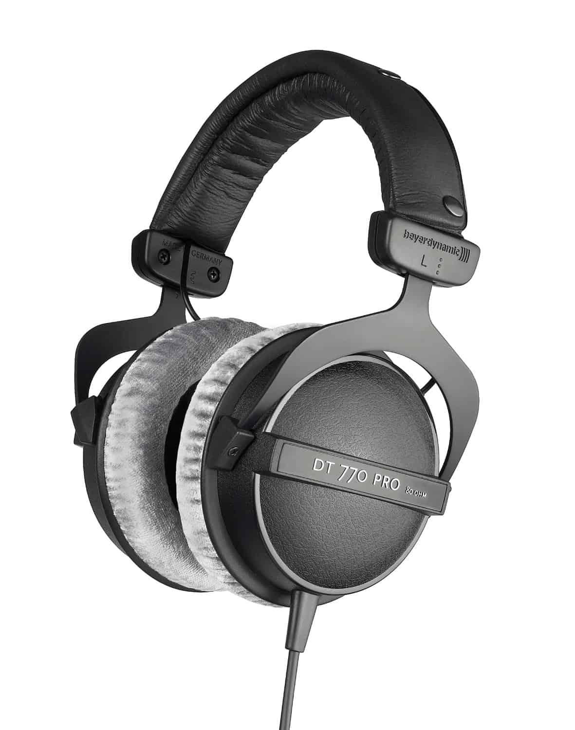 ​Best DJ Headphones For The Price