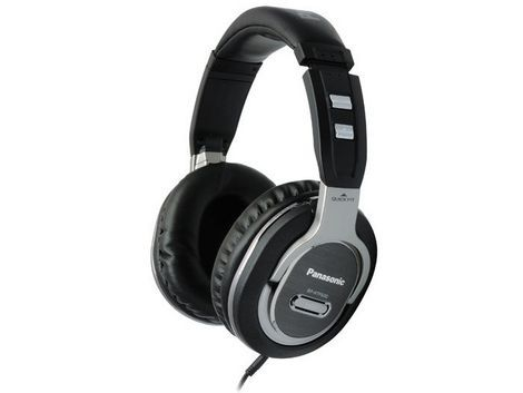 over the ear bass headphones