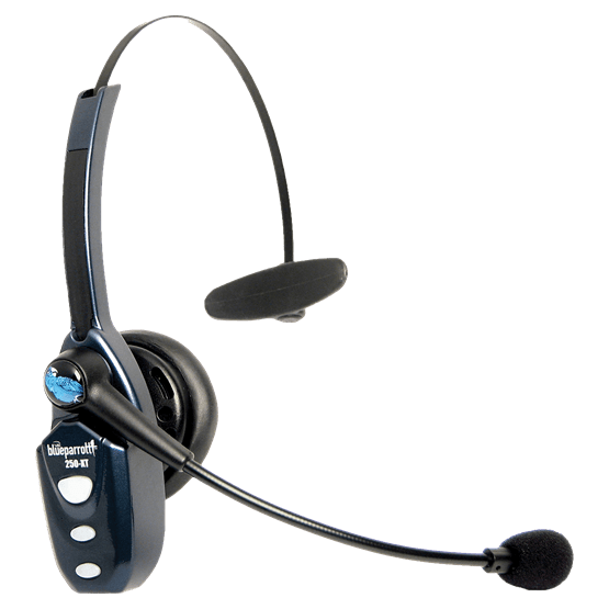 7753ea8d712 Best Bluetooth Headset For Truckers  7 Best Picks Reviewed ...